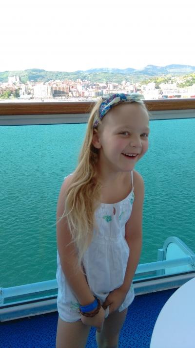 emerald princess kids clubs (2)