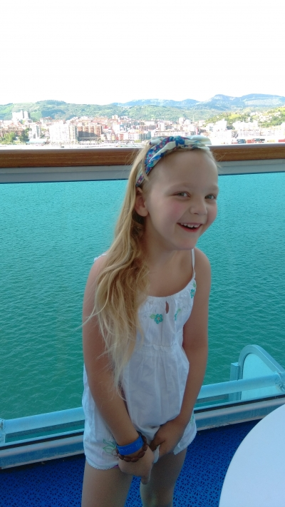 emerald princess kids clubs (2)
