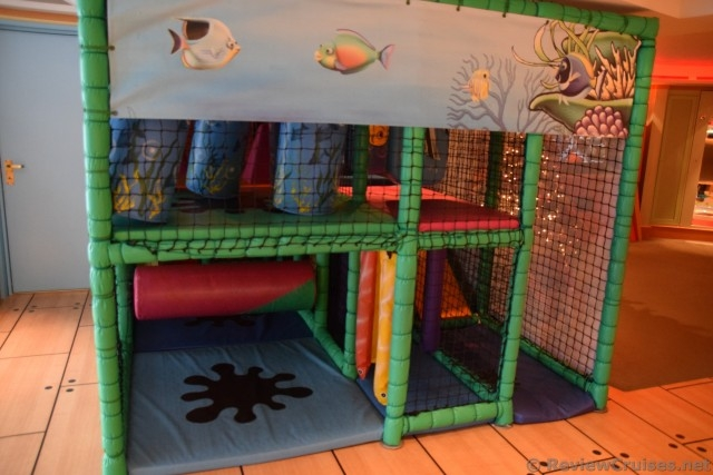 emerald-princess-kids-clubs-(8)
