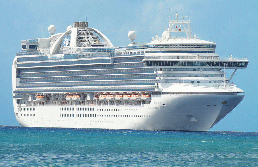 Considering Taking Kids On A Cruise My Review Of The