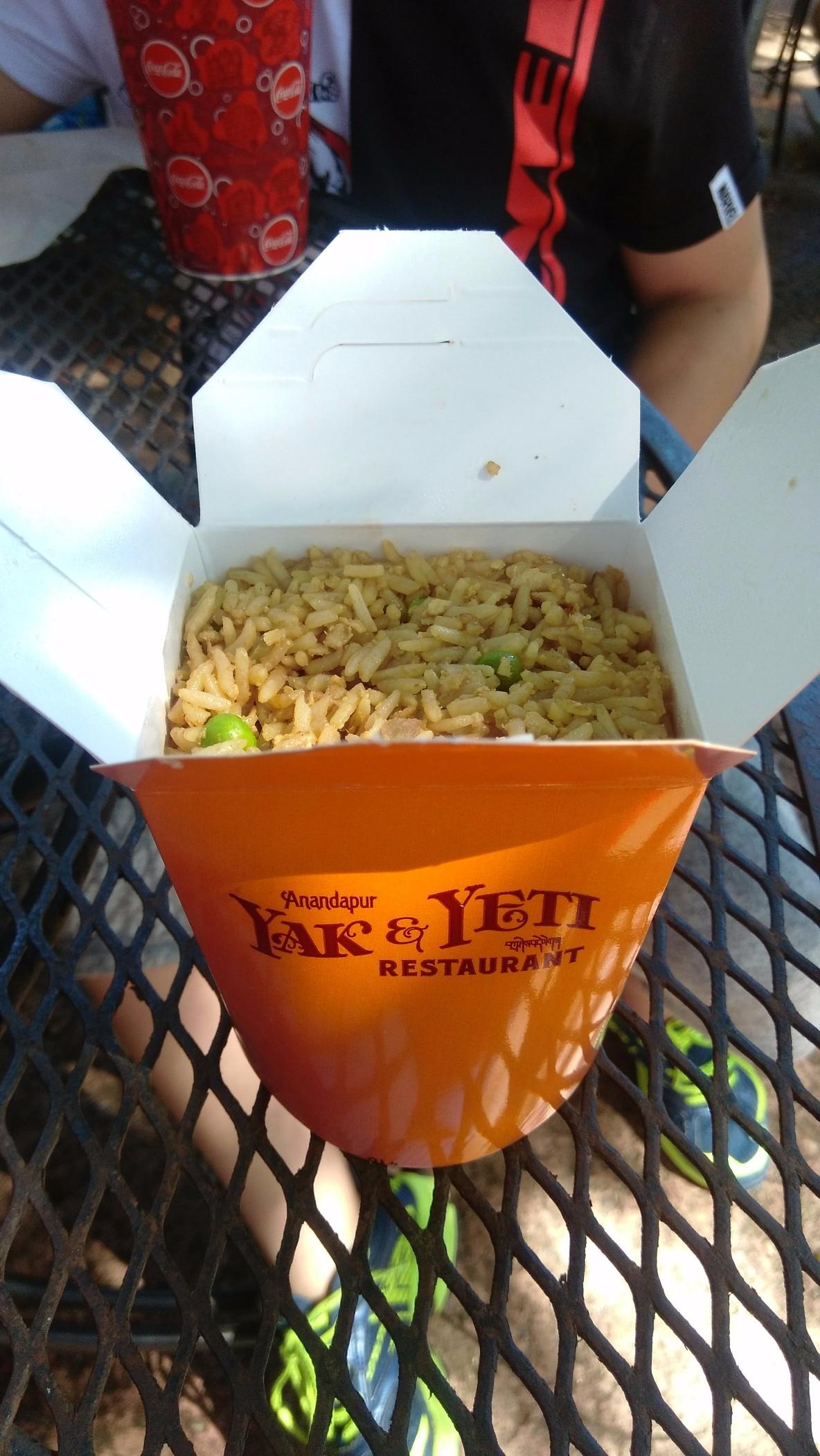 yak and yeti menu snack credits animal kingdom (1)