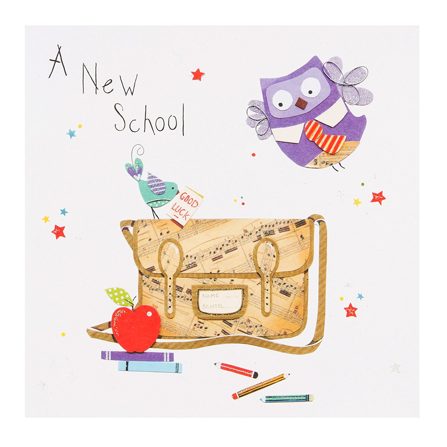 Back To School Essentials Shoes Backpacks Stationery And More