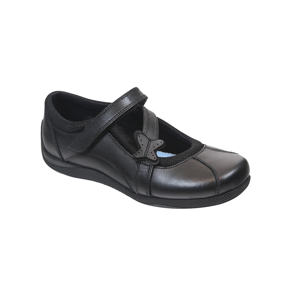 Shoe Sole Grips Uk