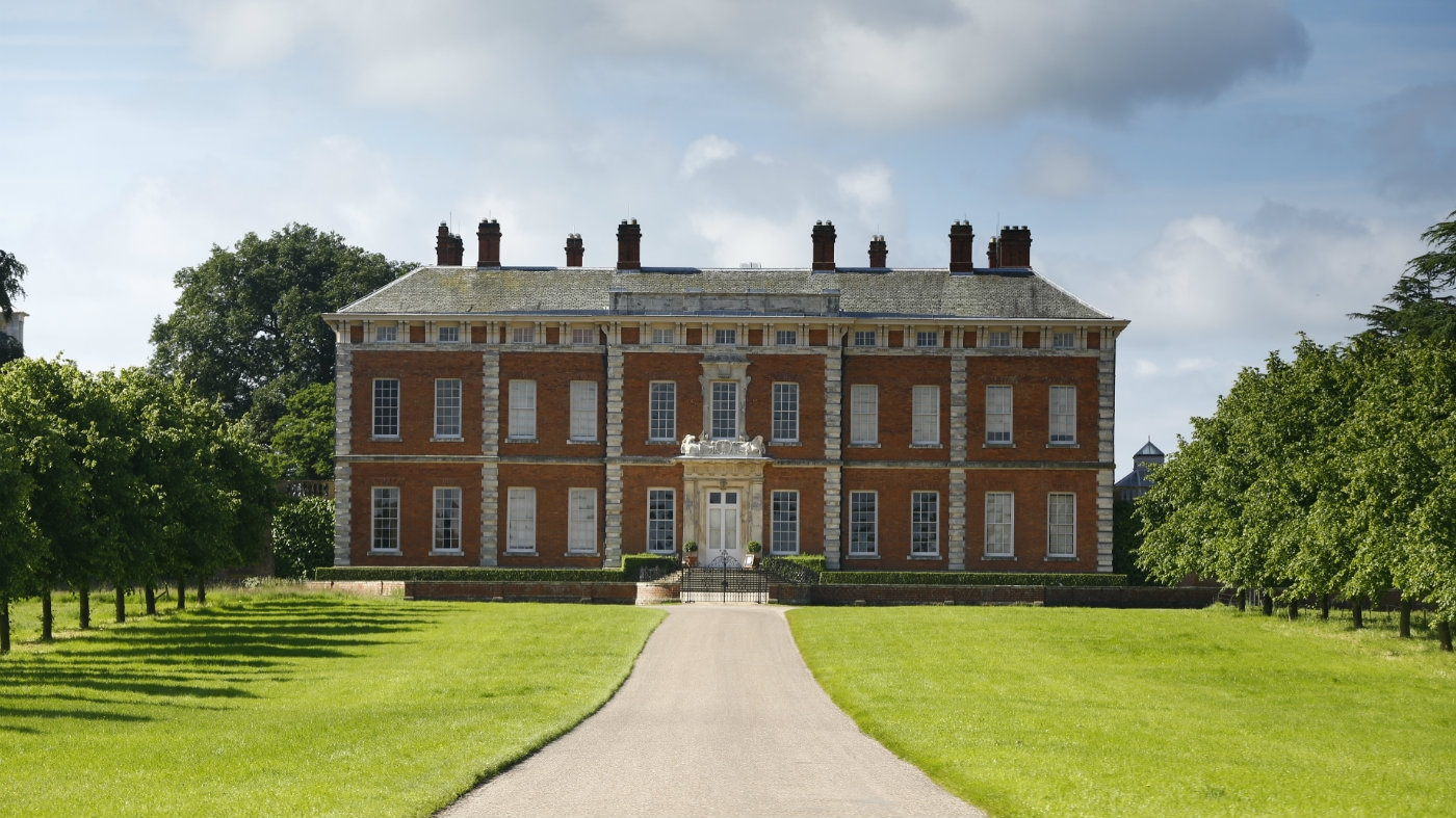 beningbrough hall (12)