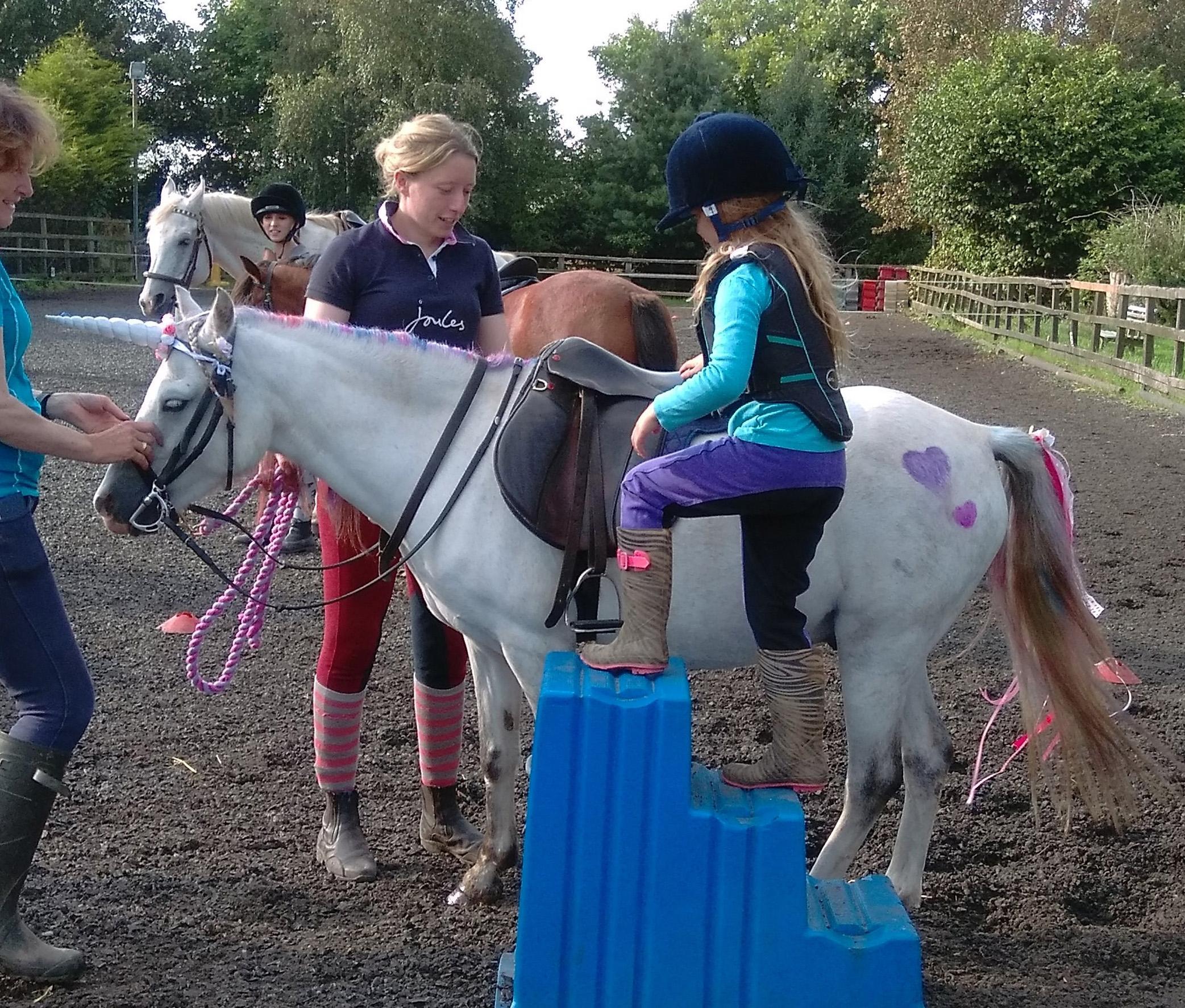 burnby equestrian (6)