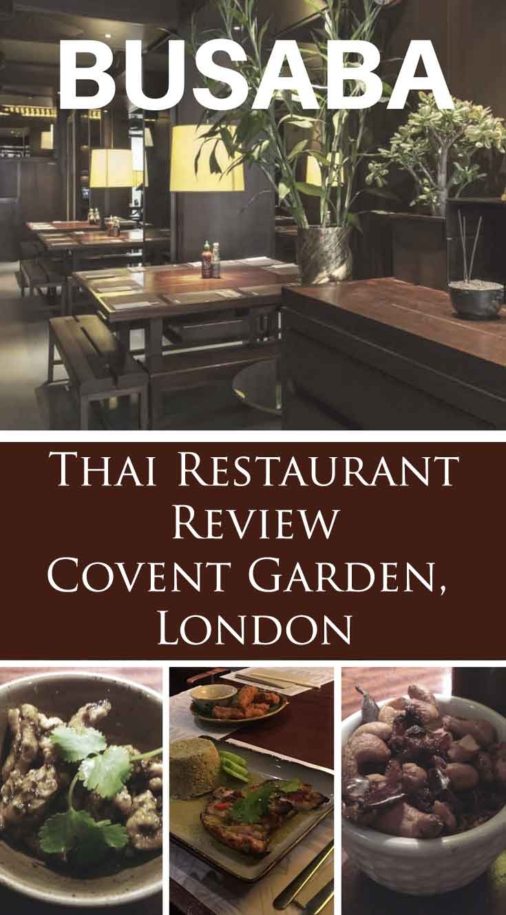 Busaba-Covent-Garden-Thai-Restaurant-Review-Pinterest2