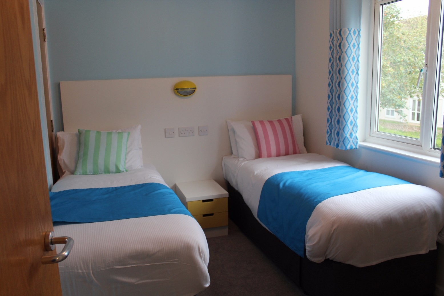 Butlin\'s Fairground Apartments Skegness - Review (7)