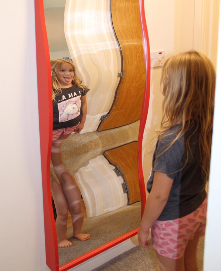 Butlin\'s Fairground Apartments Skegness - Review Summer (6)
