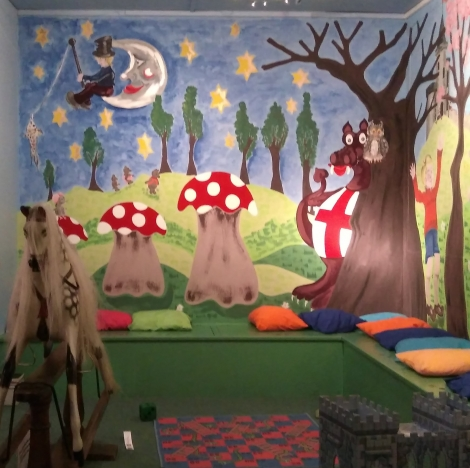 castle museum york (7)