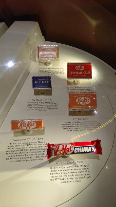 york chocolate story (3)