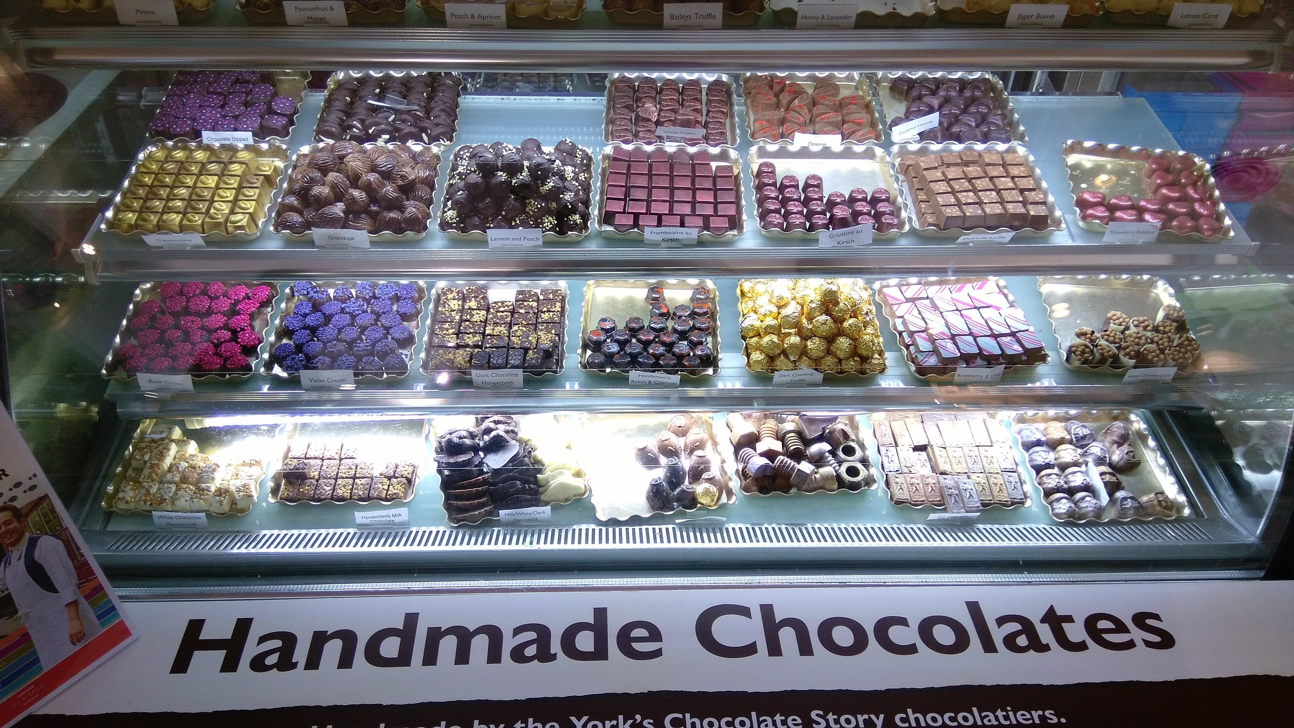 york chocolate story (7)