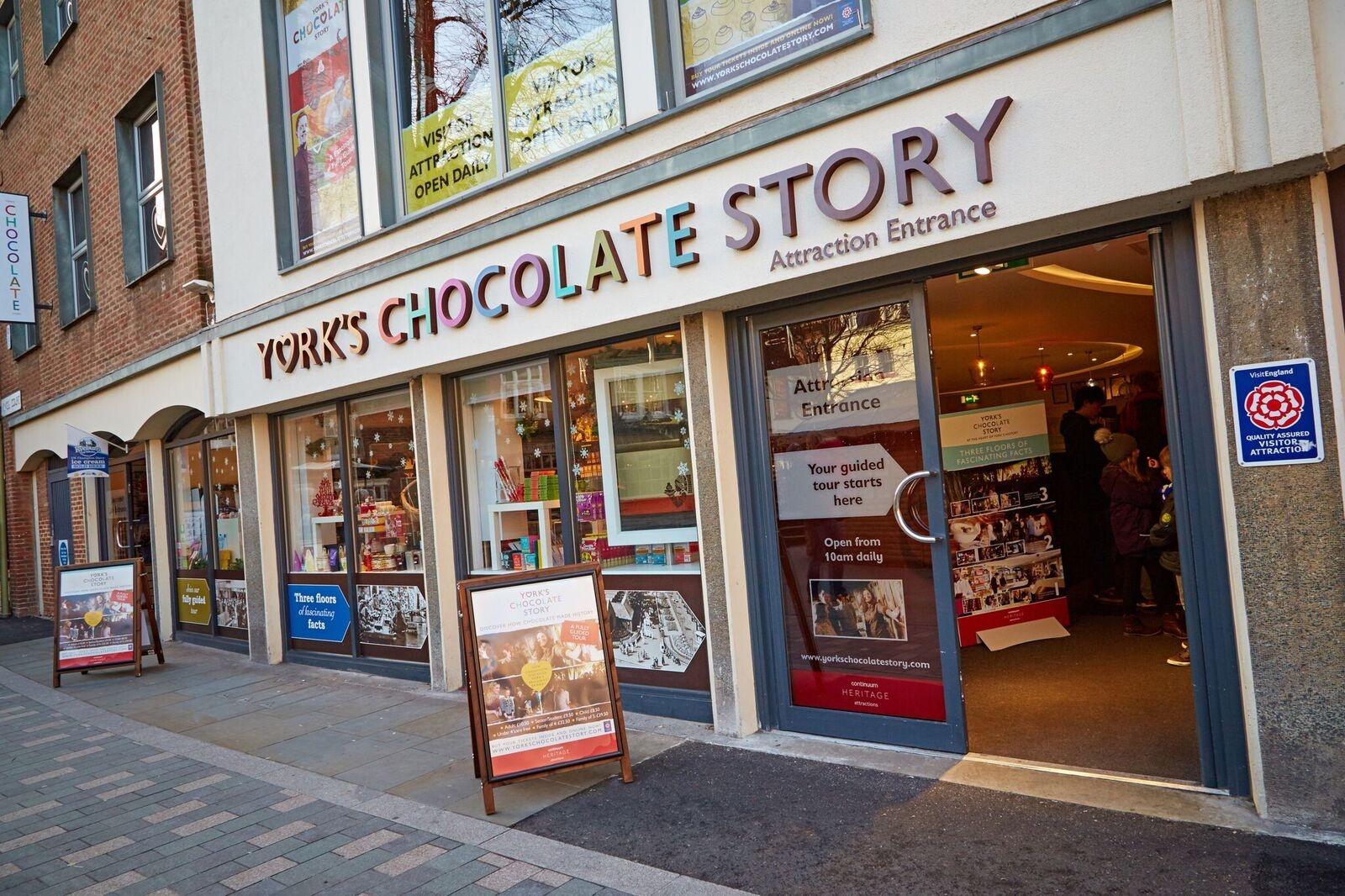 yorks chocolate story (2)