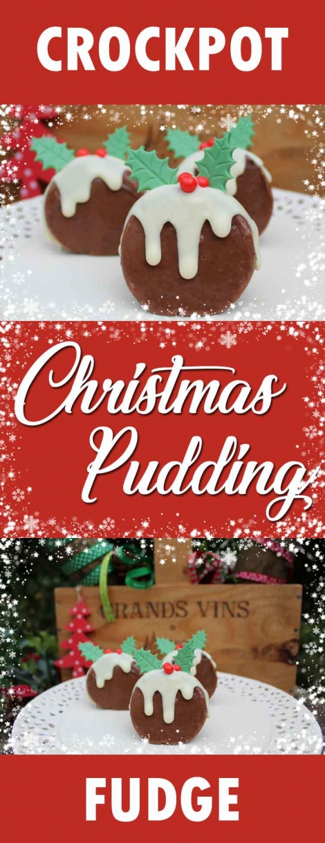 Crockpot-chocolate-fudge-christmas-puddings-caramel-(pin)