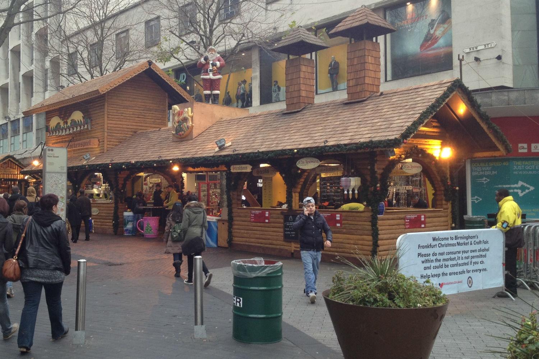 birmingham-christmas-market-2