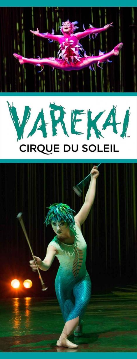 Vareikai-Cirque-du-Soleil-Leeds-First-Direct-Arena-(Pinterest)