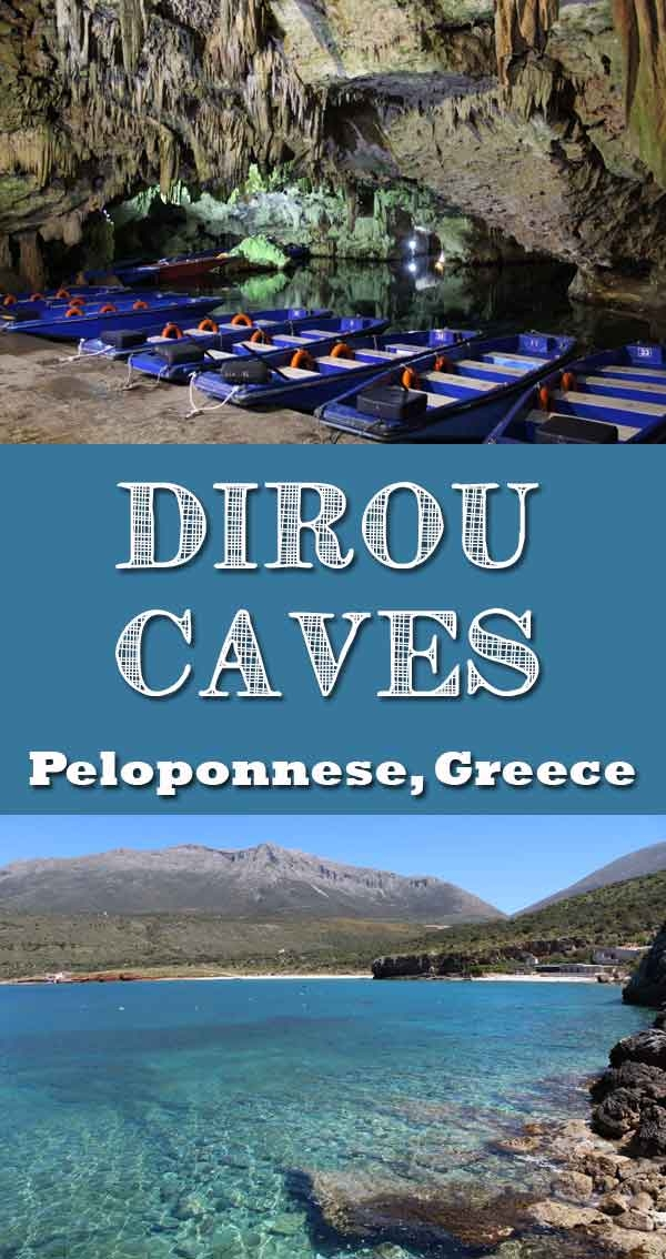 caves-of-diros