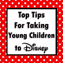 Top-tips-for-taking-young-children-to-Disney