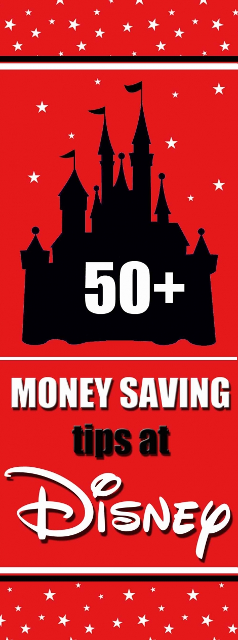 50+-Money-Saving-Tips-at-Disney-World