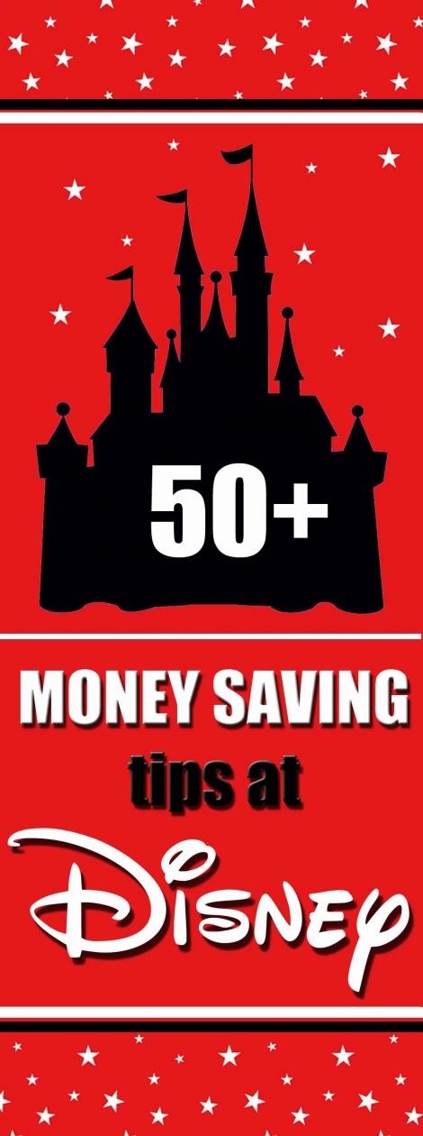 50+-Money-Saving-Tips-at-Disney-World