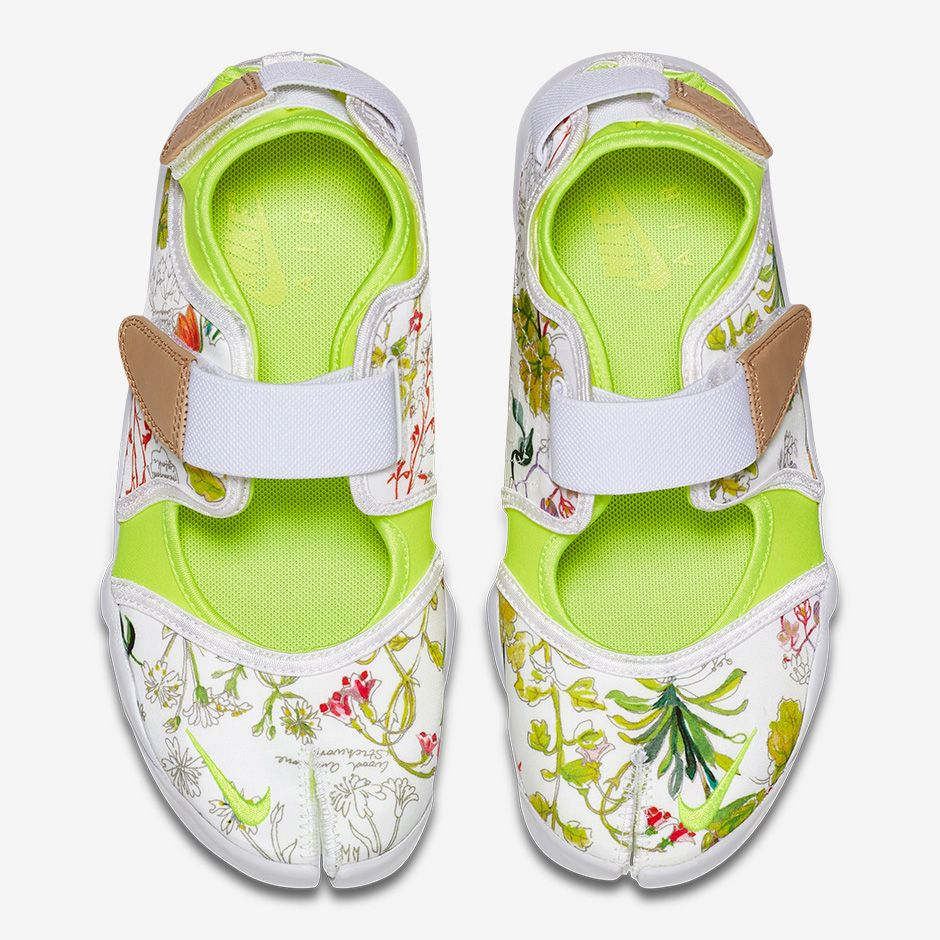 Best Shoes For Disney World Be Comfortable In The Parks
