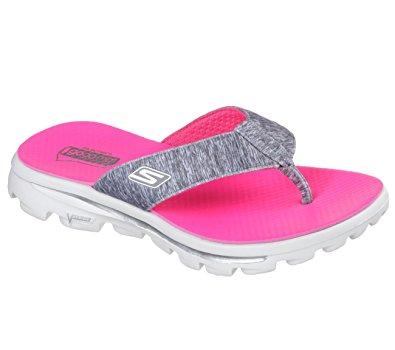 skechers work shoes Sale,up to 37% DiscountsDiscounts