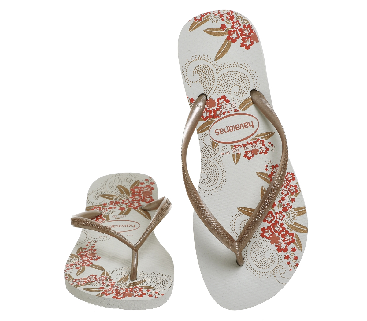 Best shoes for Disney world (8)