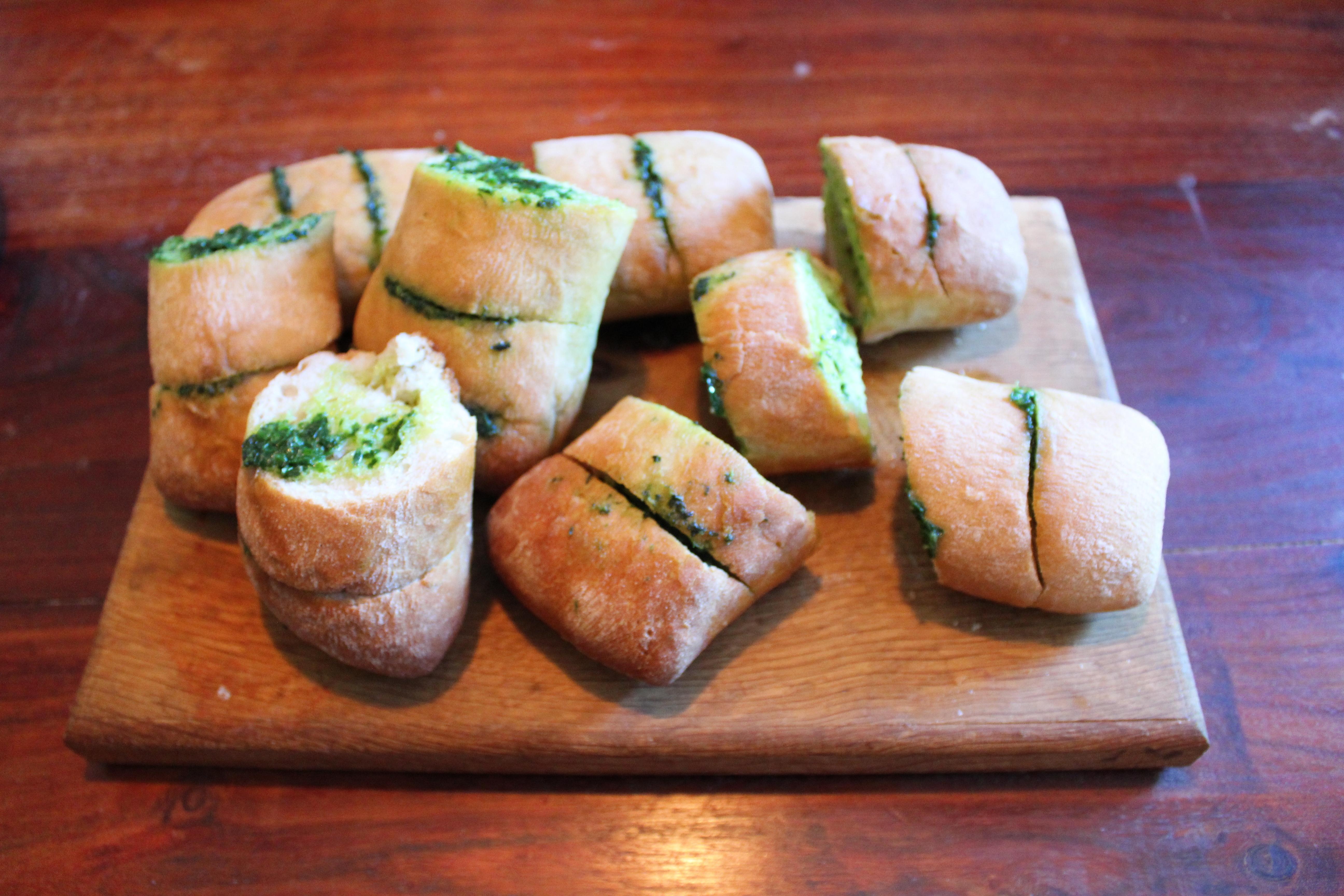 Doms Kitchen Kids Cookery Masterclass (14)