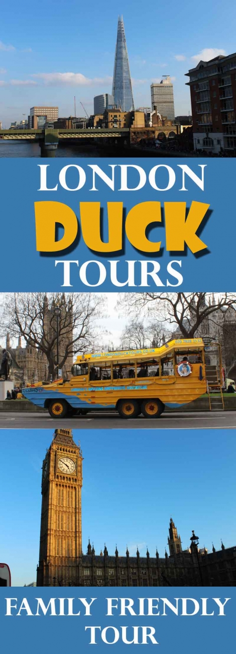 duck-tours-of-london-pinterest2