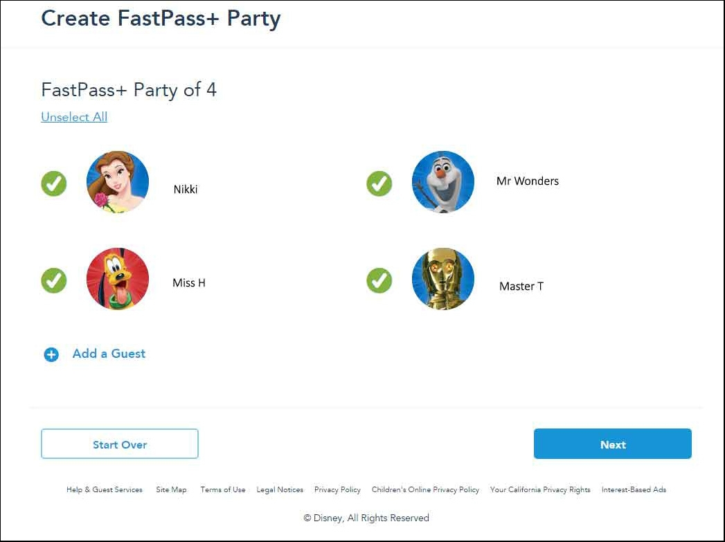 4---Confirm-who-the-Disney-Fast-Passes-are-for
