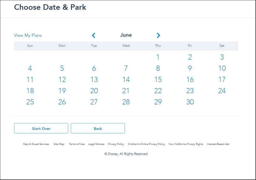 5-choose-the-date-for-your-Disney-Fast-Passes