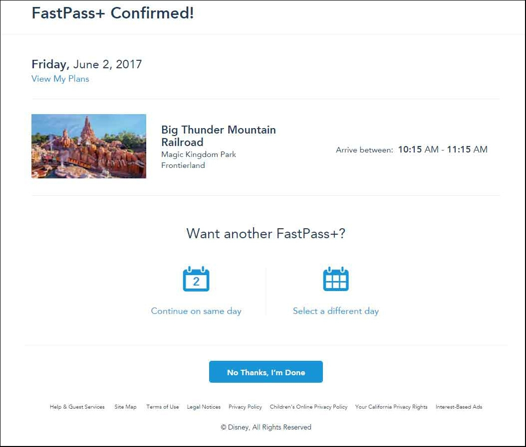 9---fast-passes-confirmed
