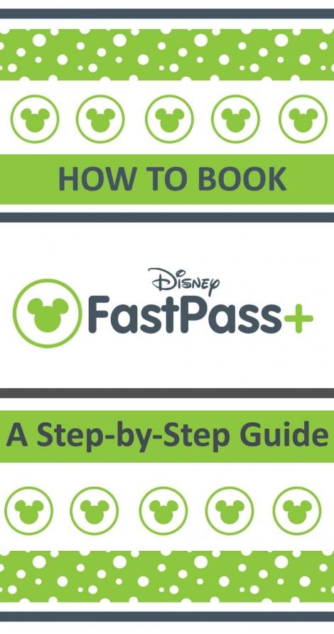 How-do-I-book-fast-passes-for-Disney2