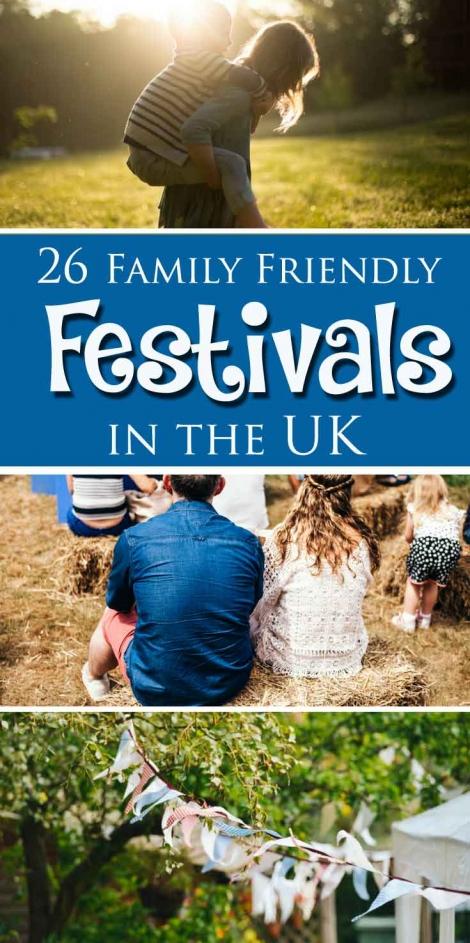 26-Family-Friendly-Festivals-in-the-UK