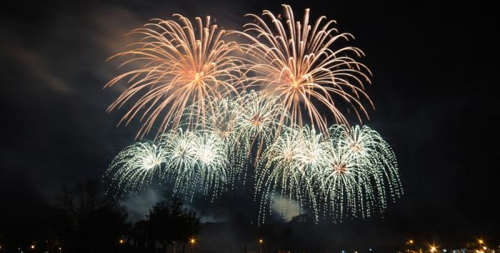 Bonfire Fireworks Events Yorkshire Wonders (10)