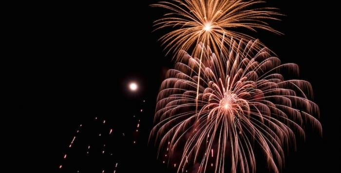 Bonfire Fireworks Events Yorkshire Wonders (8)
