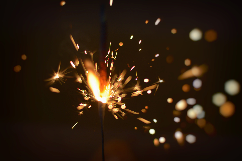 Bonfire Fireworks Events Yorkshire Wonders (1)
