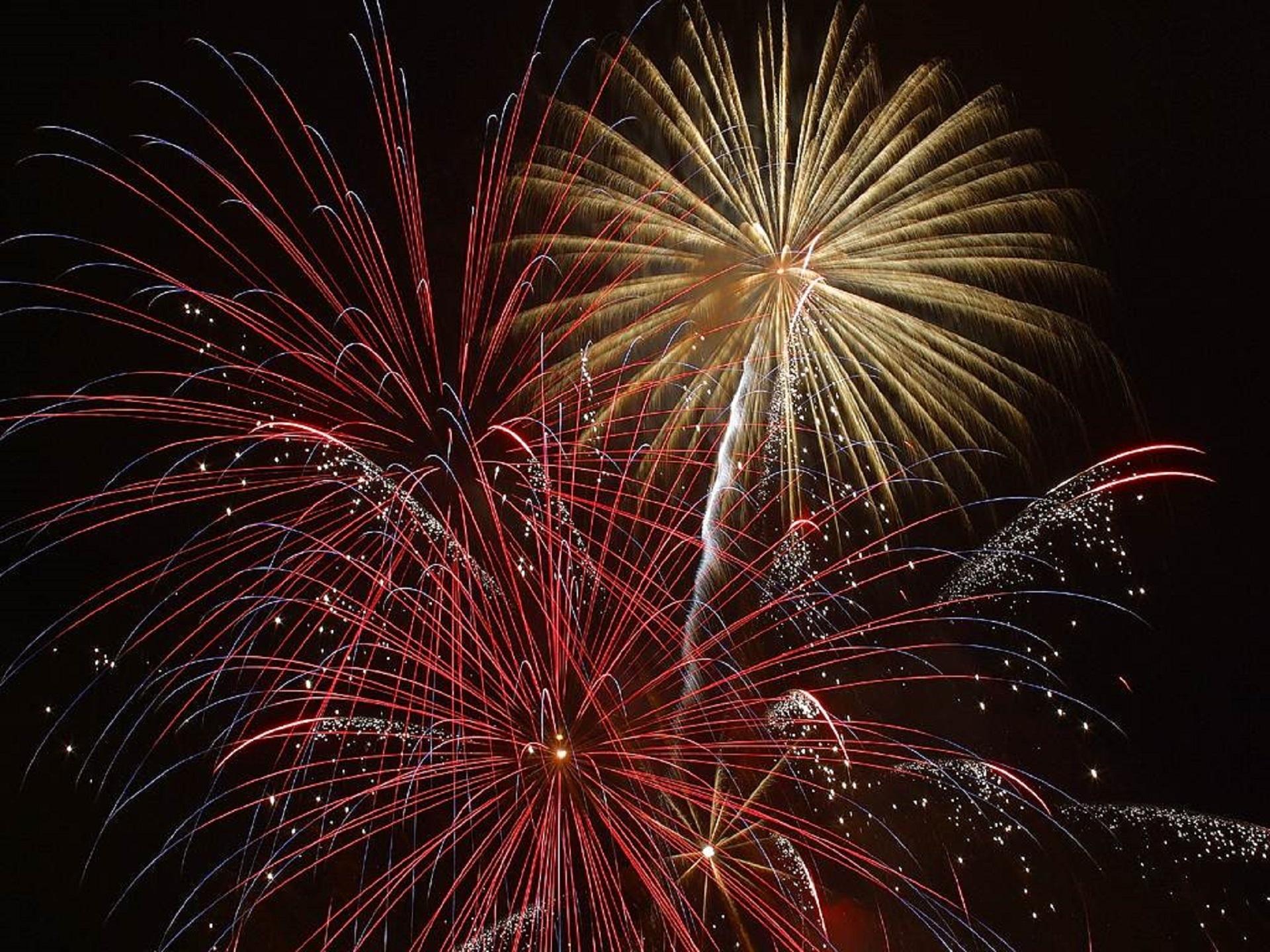 Bonfire Fireworks Events Yorkshire Wonders (2)