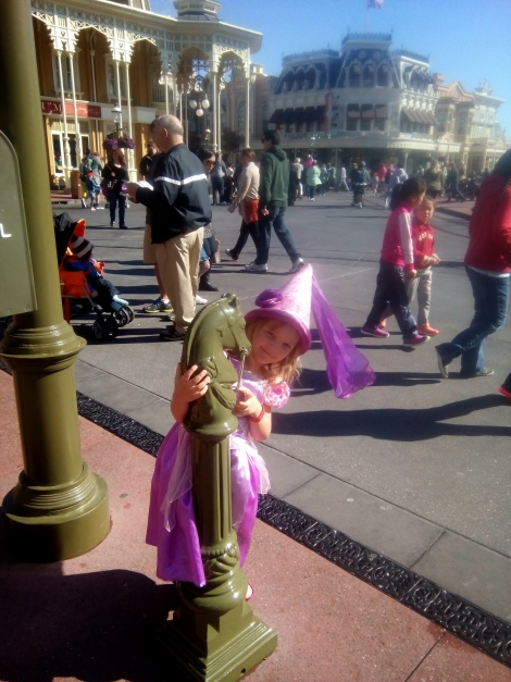 disney tips for first timers (5)