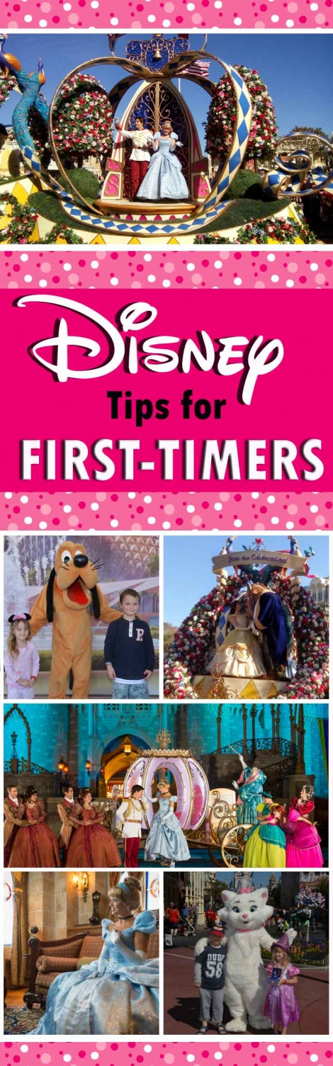 tips-for-first-timers