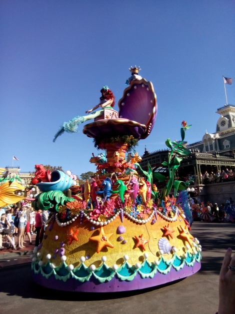 disney tips for first timers (1)