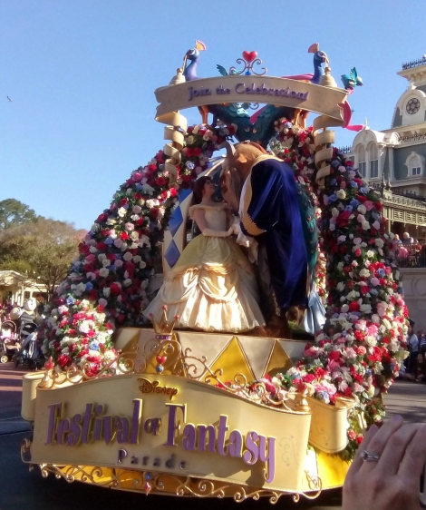 disney tips for first timers (2)