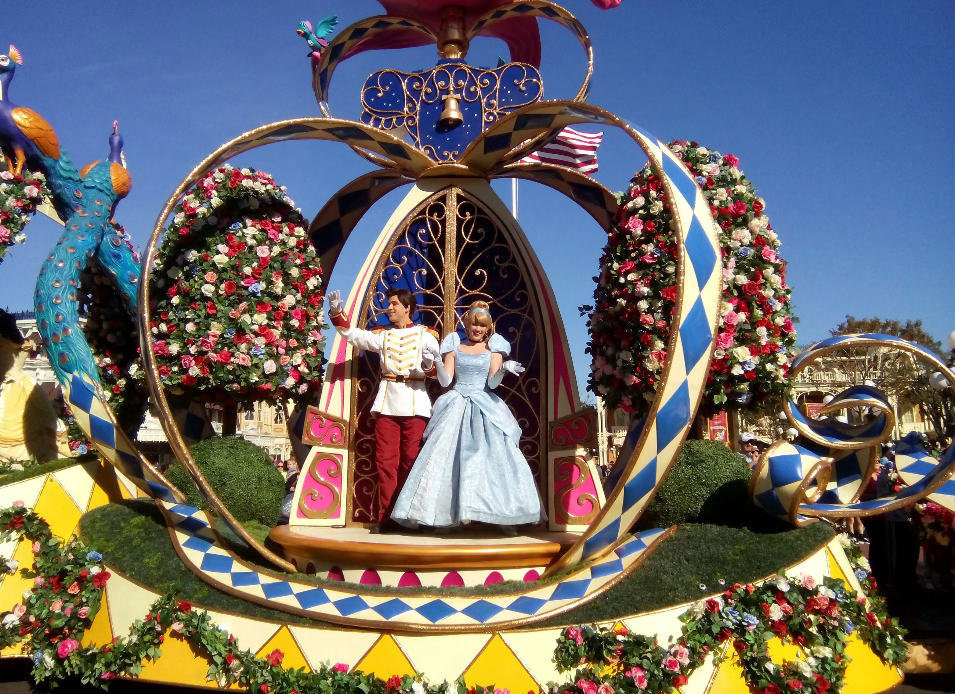 disney tips for first timers (3)