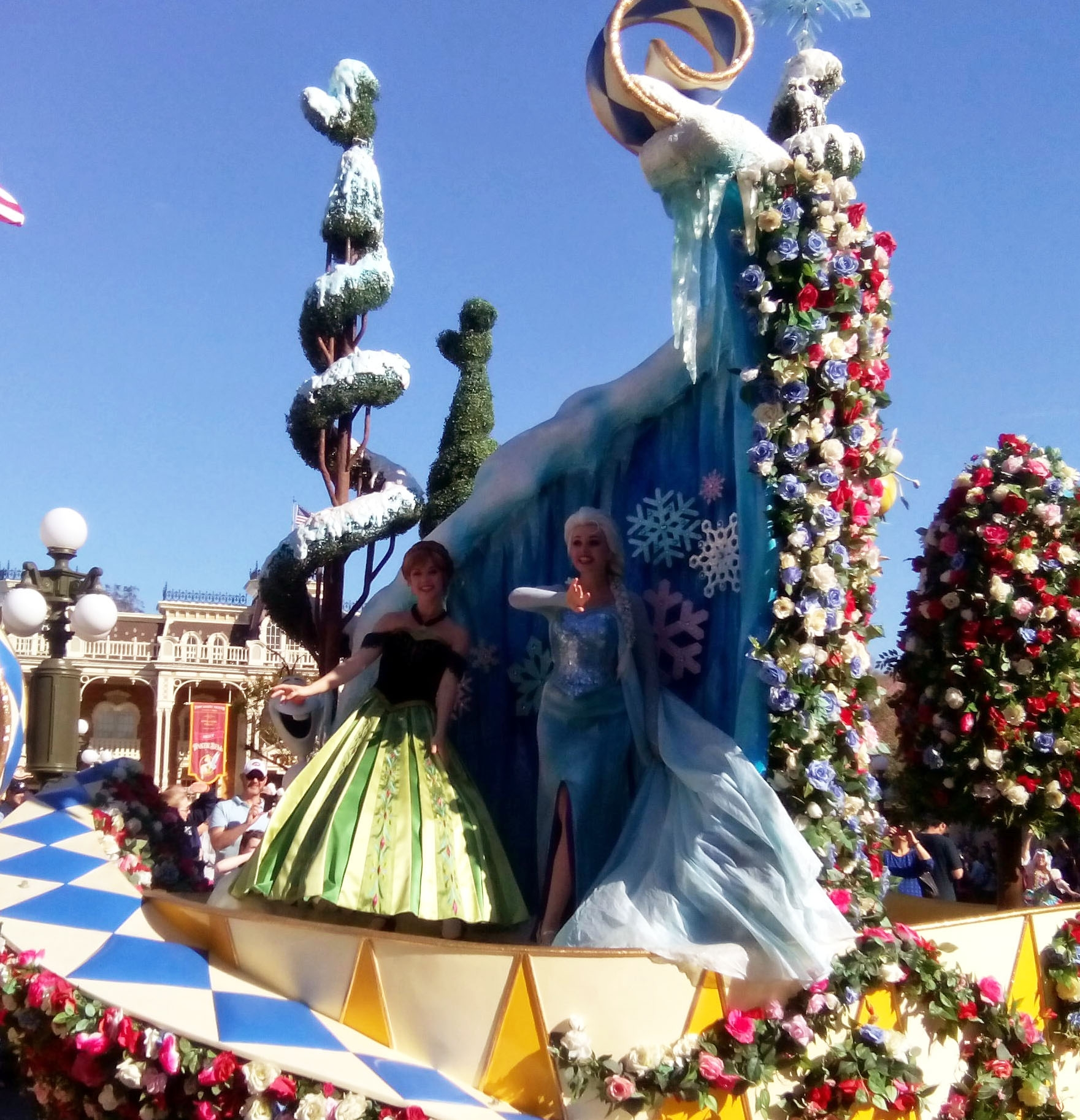 disney tips for first timers (4)