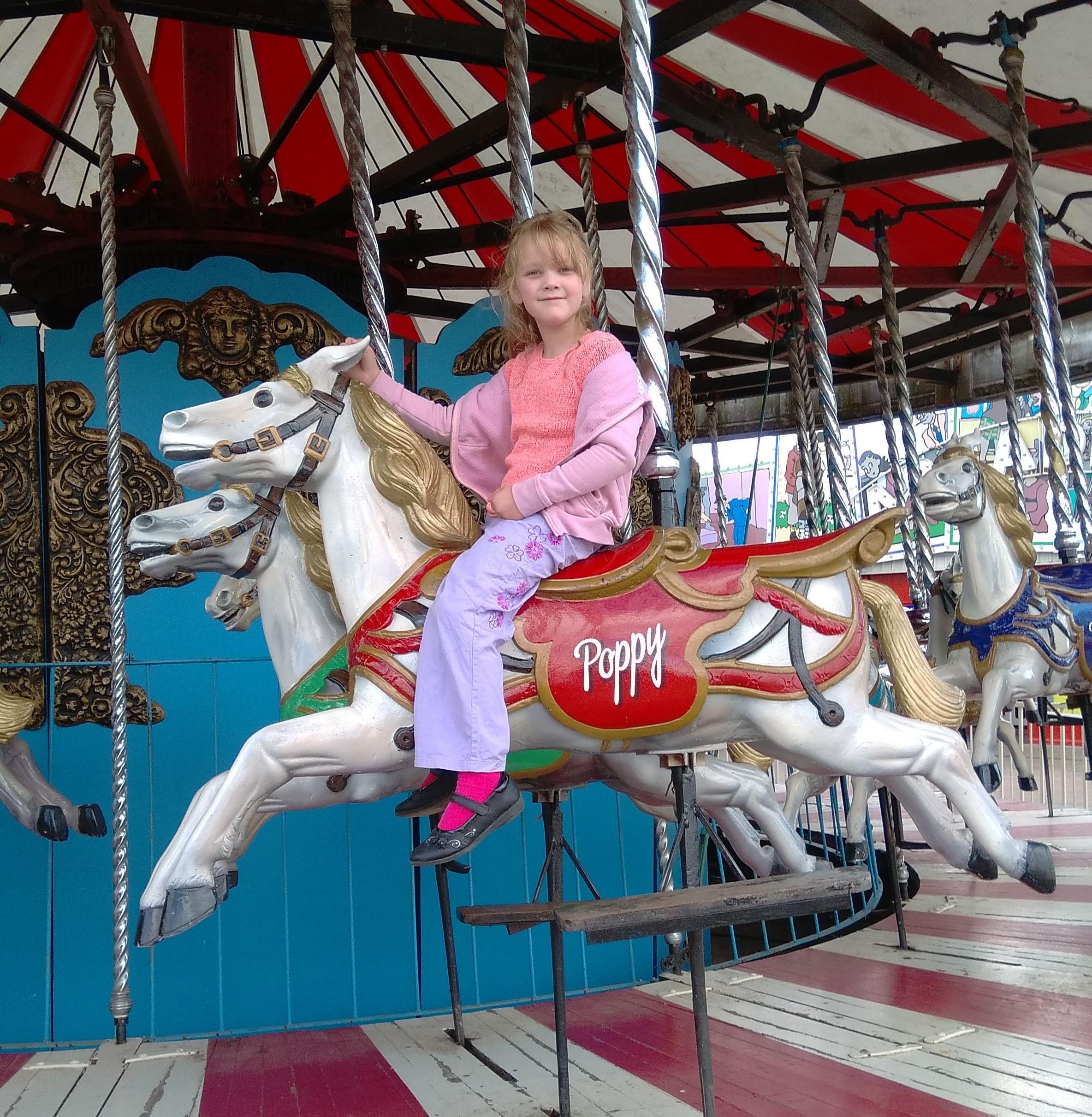flamingo land theme park yorkshire (10)