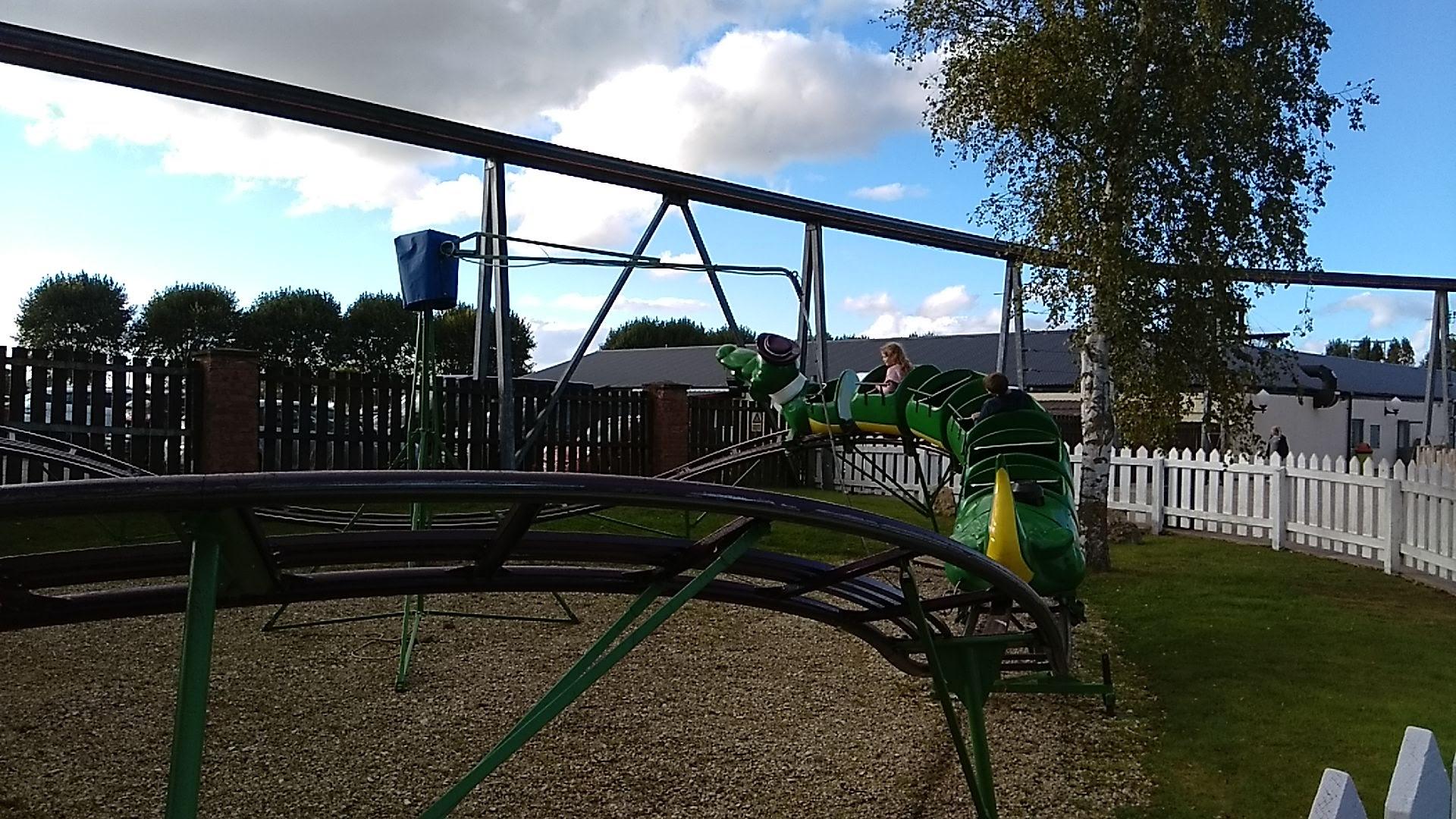 flamingo land theme park yorkshire (19)