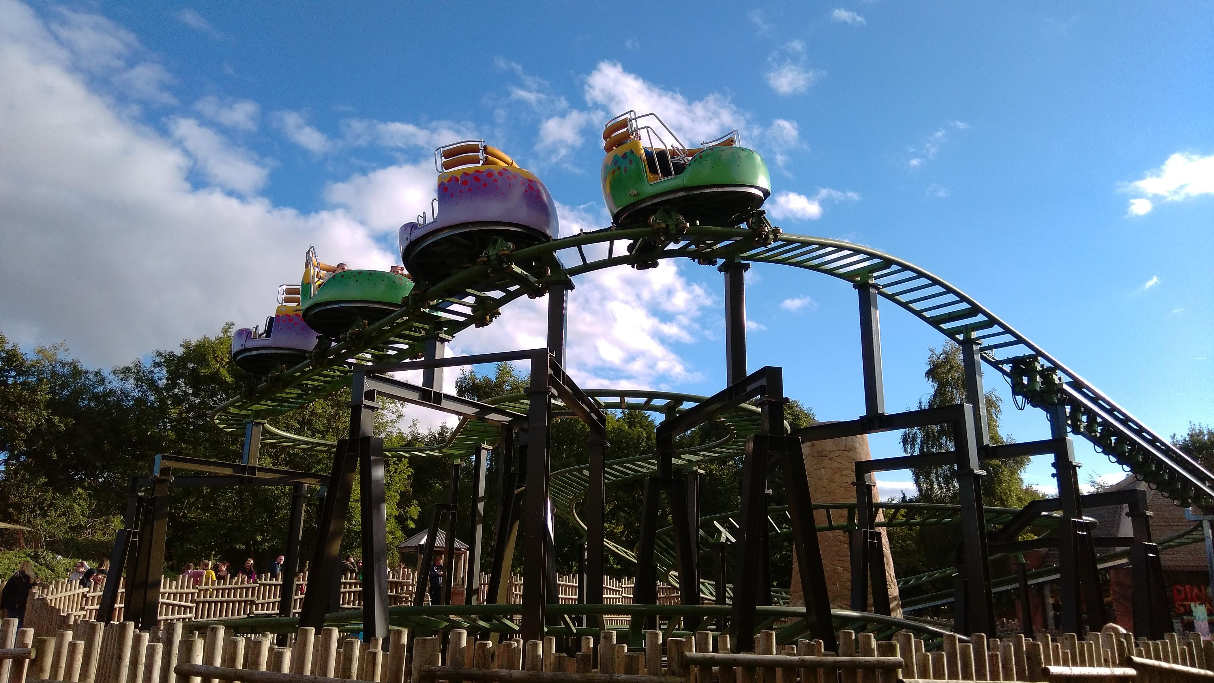 flamingo land theme park yorkshire (20)