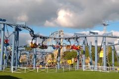 flamingo land theme park yorkshire (14)