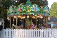 flamingo land theme park yorkshire (23)