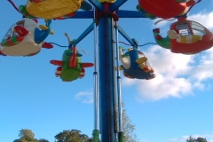 flamingo land theme park yorkshire (24)
