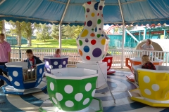 flamingo land theme park yorkshire (3)